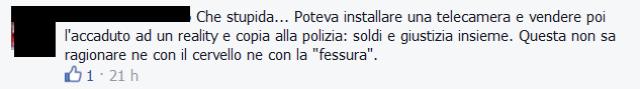 pornostar6