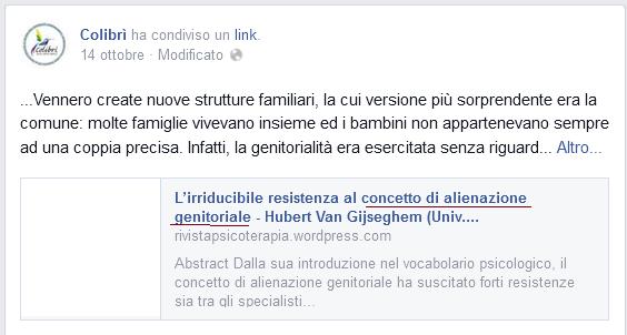 colibrì_alienazione