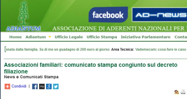 comunicato_congiunto