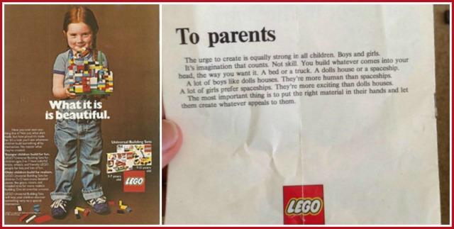 Lego_anni70