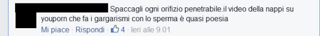nappi_belotti