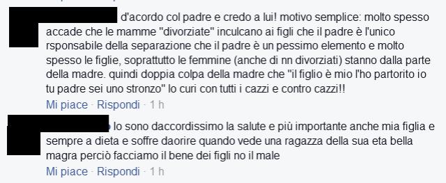 Ciccione_commenti2