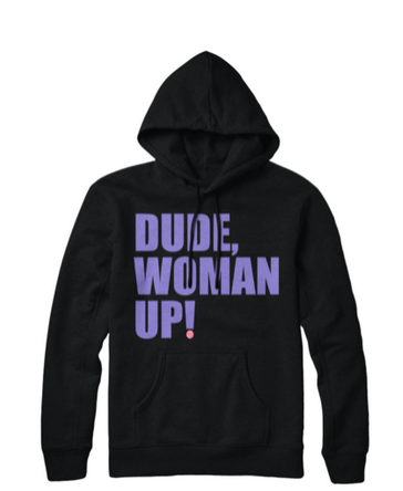 dude_womanup