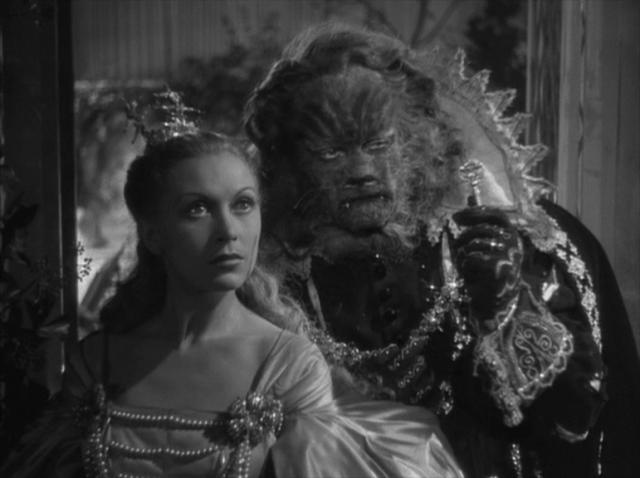 La_bella_e_la_bestia_(film_1946)