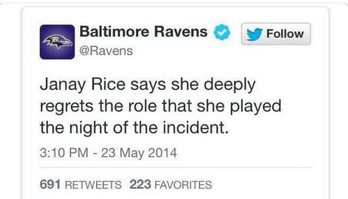 ray_rice