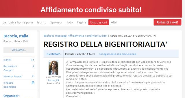 registro_bigenitorialità1