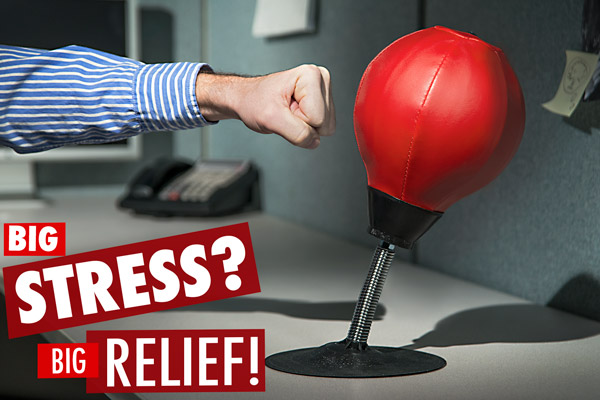 office-stress-relief-punching-ball