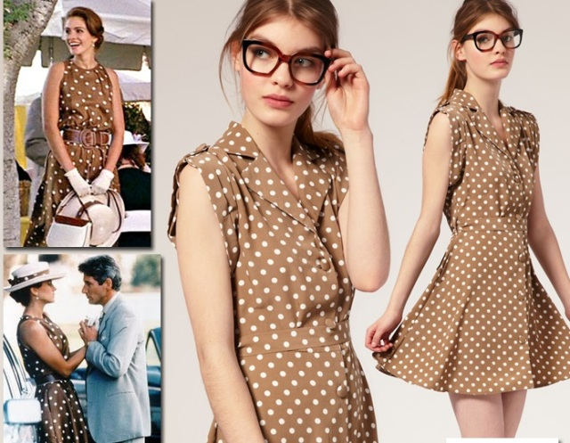 prettywoman_dress