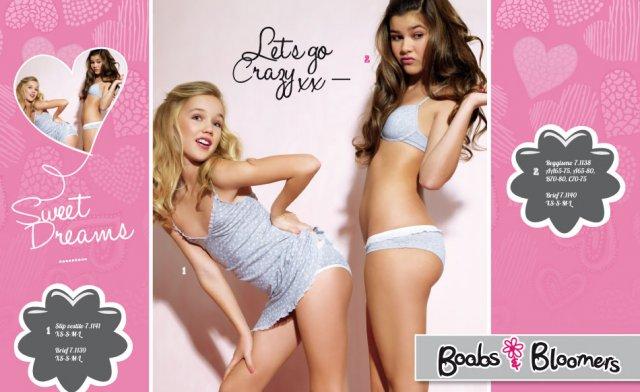 boobs-bloomers-campagna-sfruttamento-bambine