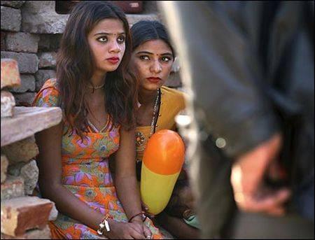 prostitutes-in-india