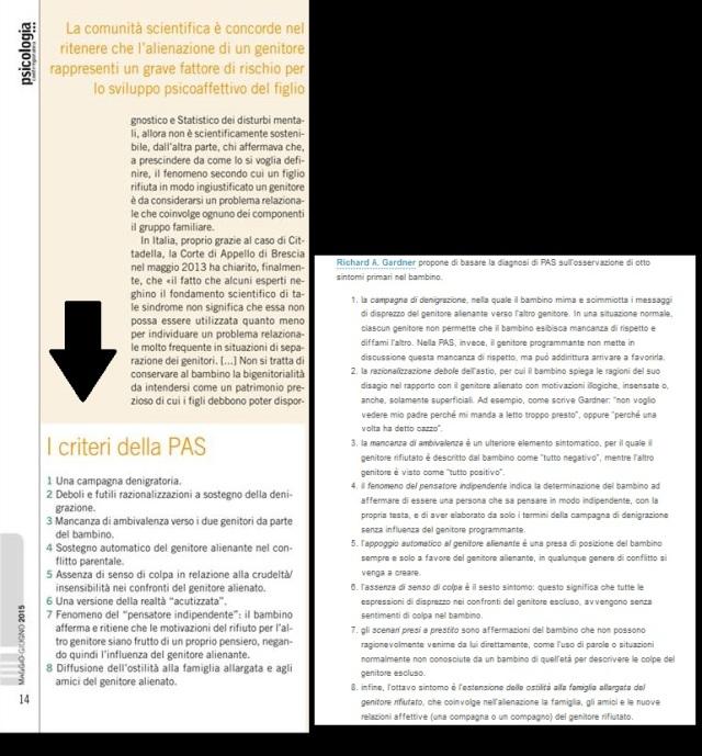 criteri_pas