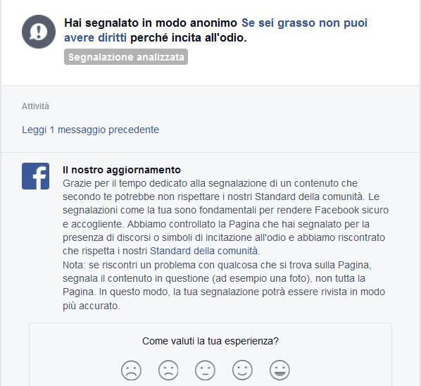 standard_facebook