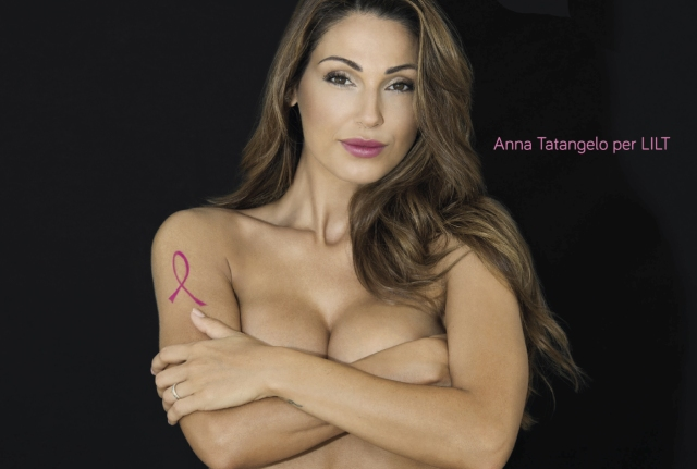 anna-tatangelo-per-lilt