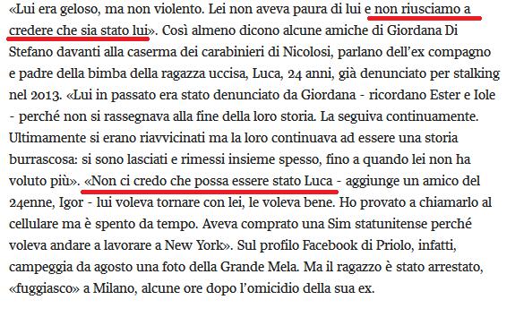 corriere_mezzogiorno