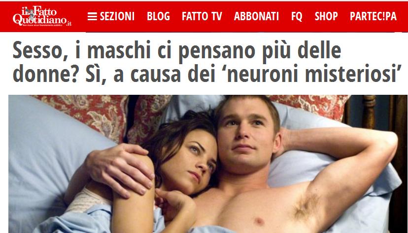 Gocce da parassiti da Elena Malysheva - Lanalisi su uova un verme donne incinte
