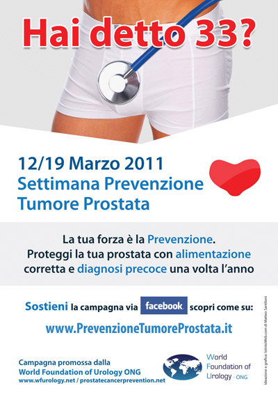 manifesto-2011_prostata