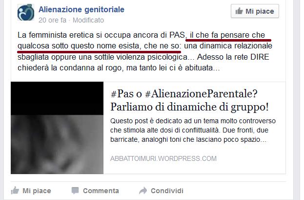alienazione_genitoriale_eretica
