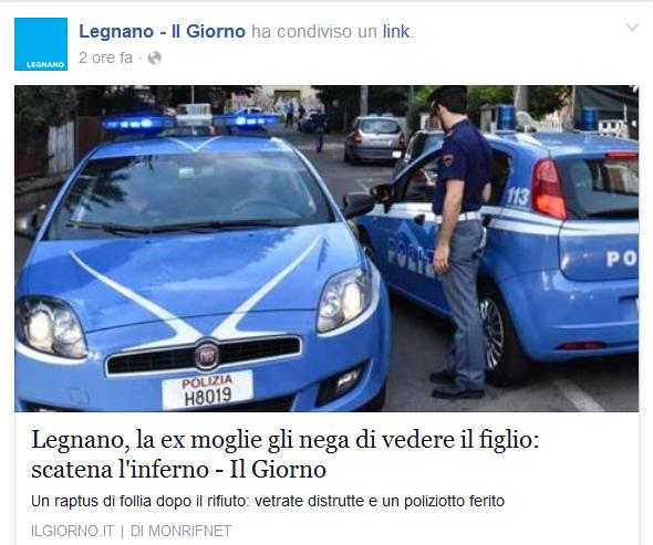 legnano_facebook