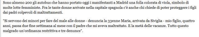 spagna_marcia