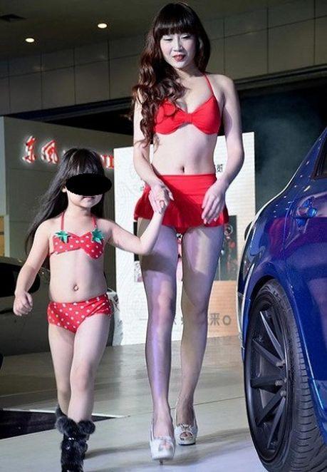baby-modelle-bambine