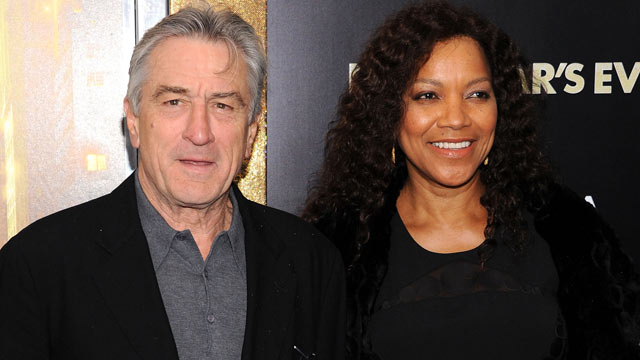 robert_deniro_grace_hightower