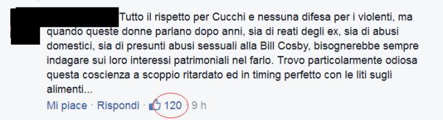 caso cucchi1