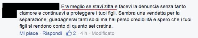caso cucchi10