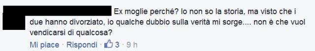 caso cucchi11