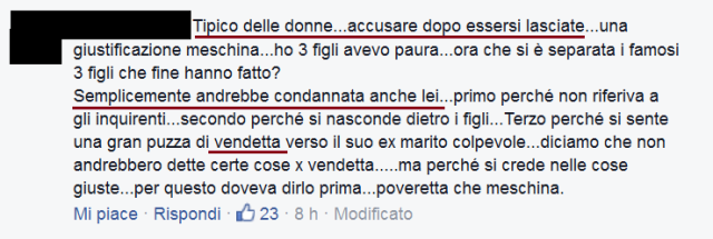 caso cucchi3