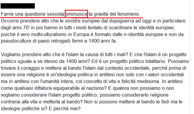 commento_annunziata2
