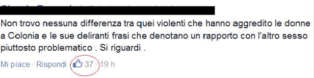 commento_annunziata4