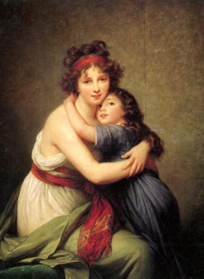 dipinto_neoclassico