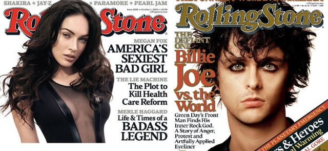 Rolling-Stone-cover-pictures1