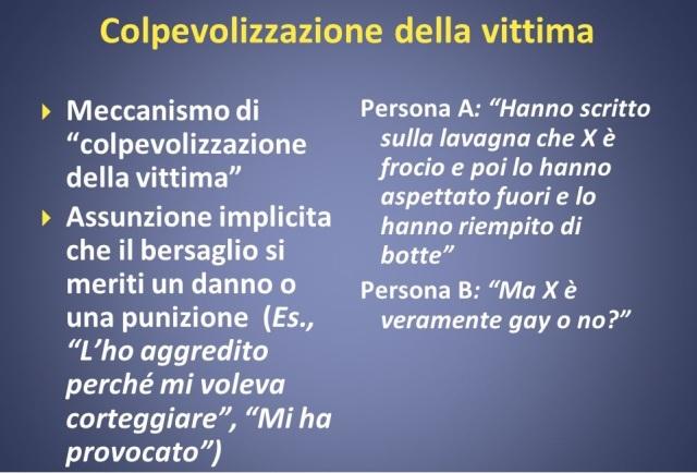 colpevolizzazione_vittima