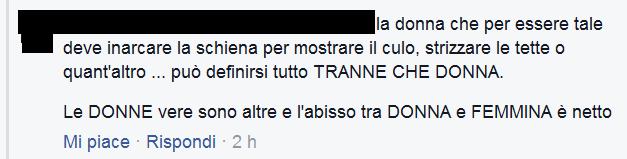 donna_femmina