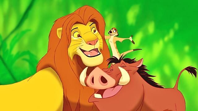 Simba-Timon-and-Pumba-The-Lion-King-5