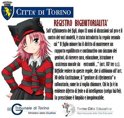 torino_bigenitorialità