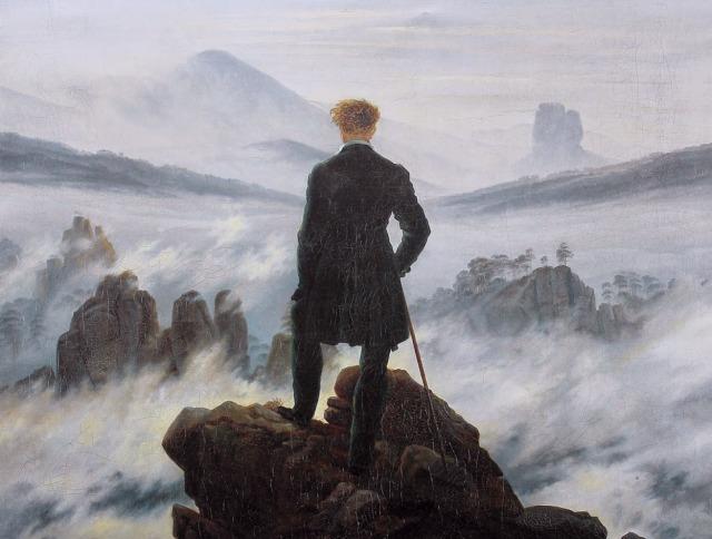 viandante-sul-mare-di-nebbia