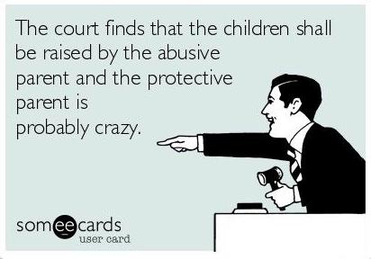 abusiveparent