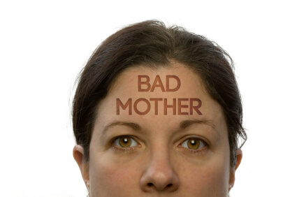 bad-mother