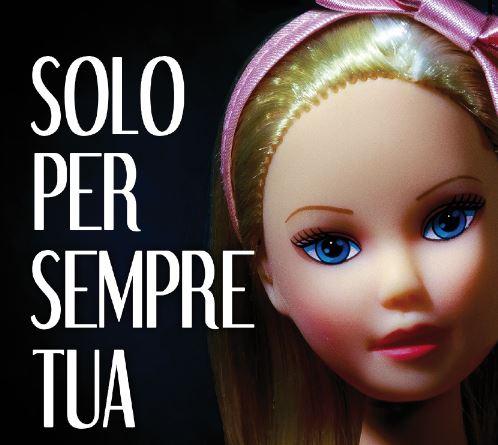 solo_per_sempre_tua