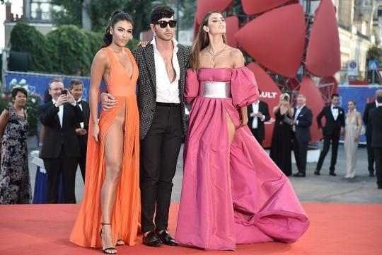 red-carpet-di-venezia