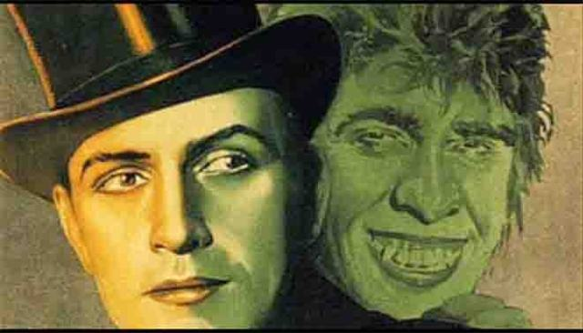 strano-caso-dottor-jekyll