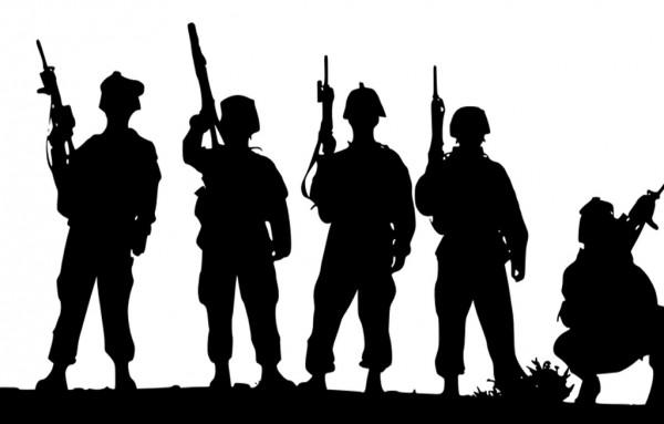 armed_men