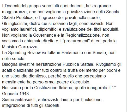 docenti_info