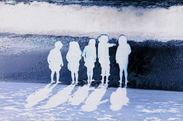 white-shadows