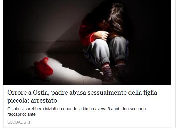 abuso_sessuale