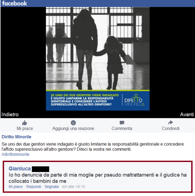 diritto_minorile