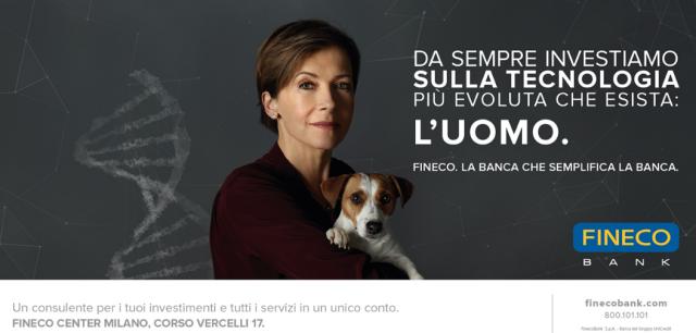 fineco2