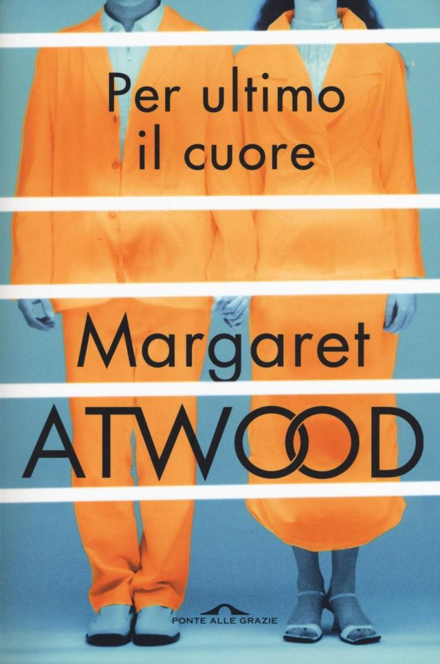 cuore_atwood